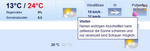 WetterDe1